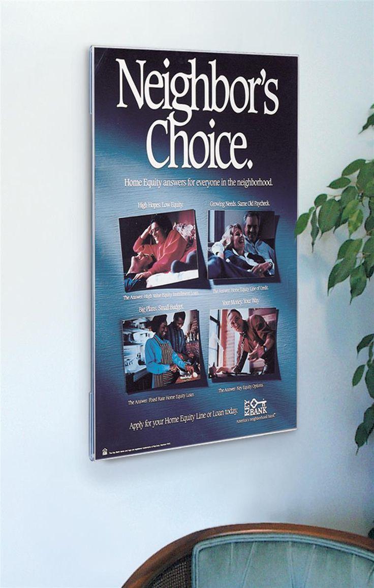 143 besten Indoor Signage Solutions Bilder auf Pinterest ...