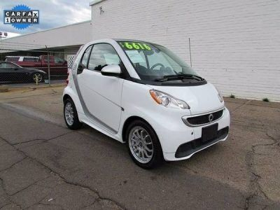 2013 Smart car Fortwo electric drive Payments 29 a week Buy Here  cars & trucks  by dealer #news #alternativenews