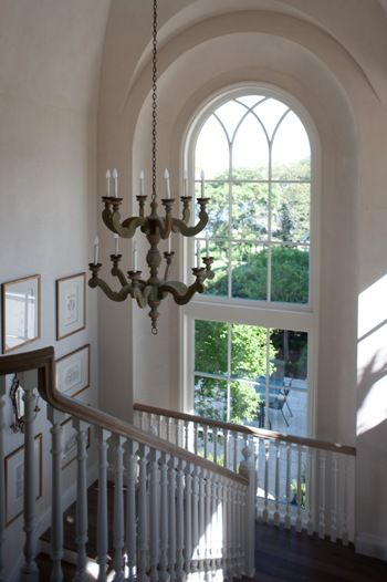 167 best Beautiful Stairs images on Pinterest Stairs