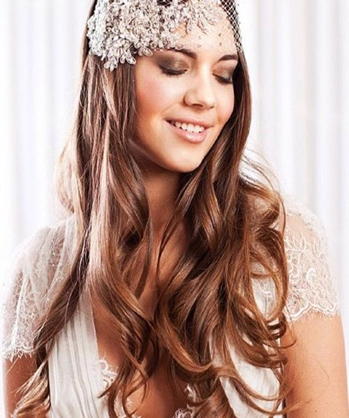 Image from http://www.fashionfill.com/wp-content/uploads/2012/12/Stunning-Net-Beaded-Bridal-Headpiece.jpg.