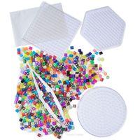 Small Starter Set Fuse Beads