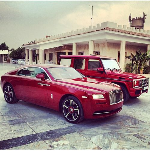 White Rolls Royce Wraith 2016: 25+ Best Ideas About Rolls Royce Wraith On Pinterest
