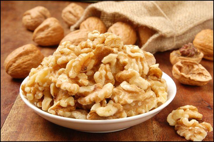 Ak máte veľa vylúpaných vlašských orechov a neviete kam s nimi Poradíme vám.. Prečo skladovať orechy? … Čítať ďalej