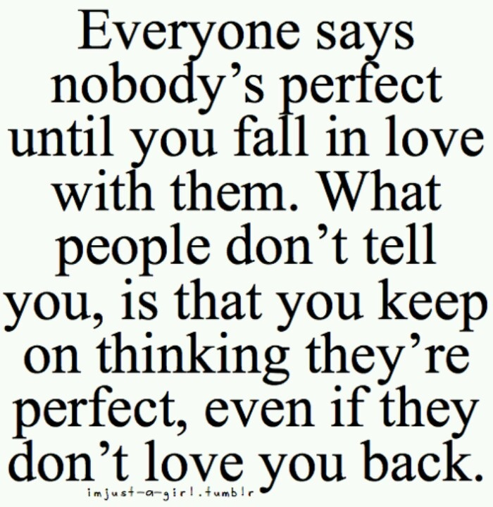 Sad Quotes About Hopeless Love : hopeless romantic