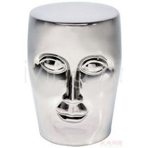 http://www.liv-art.pl/11545-thickbox/stolek-face-silver-kare-design.jpg