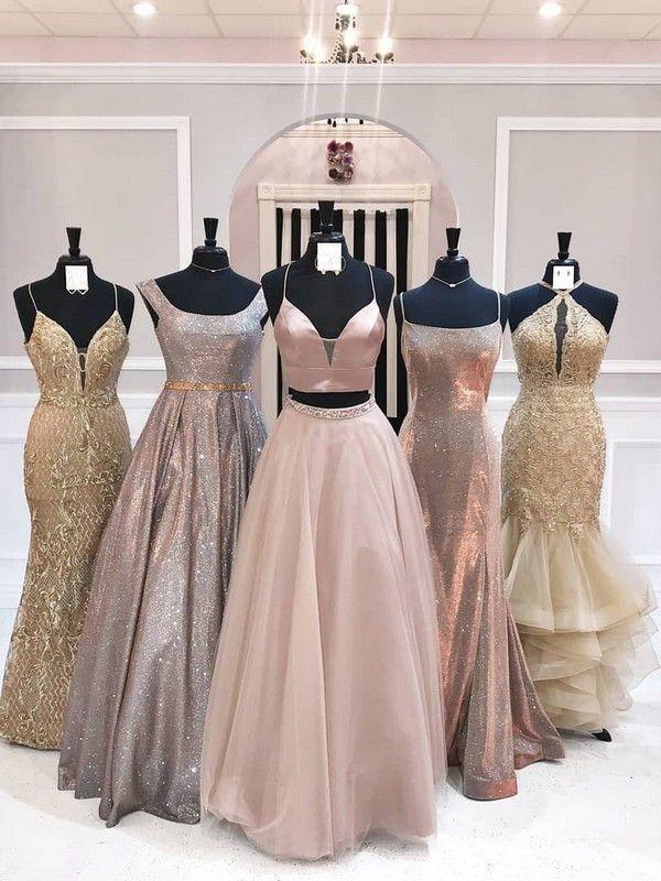 party dresses shops