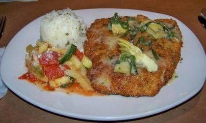 Rainbow Trout Recipes Pinterest'te | Pişmiş Alabalık, Alabalık ve ...