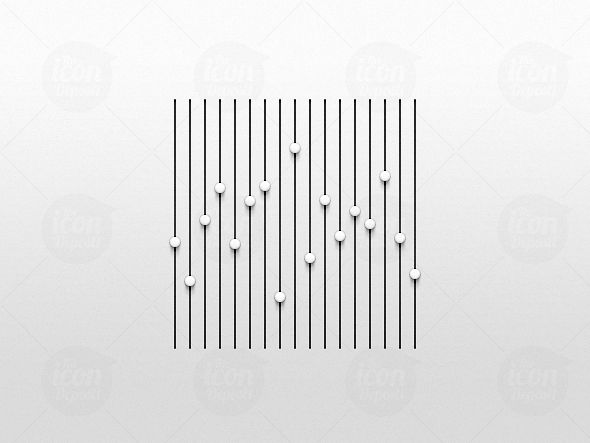 Interesting logo (a la Braille)