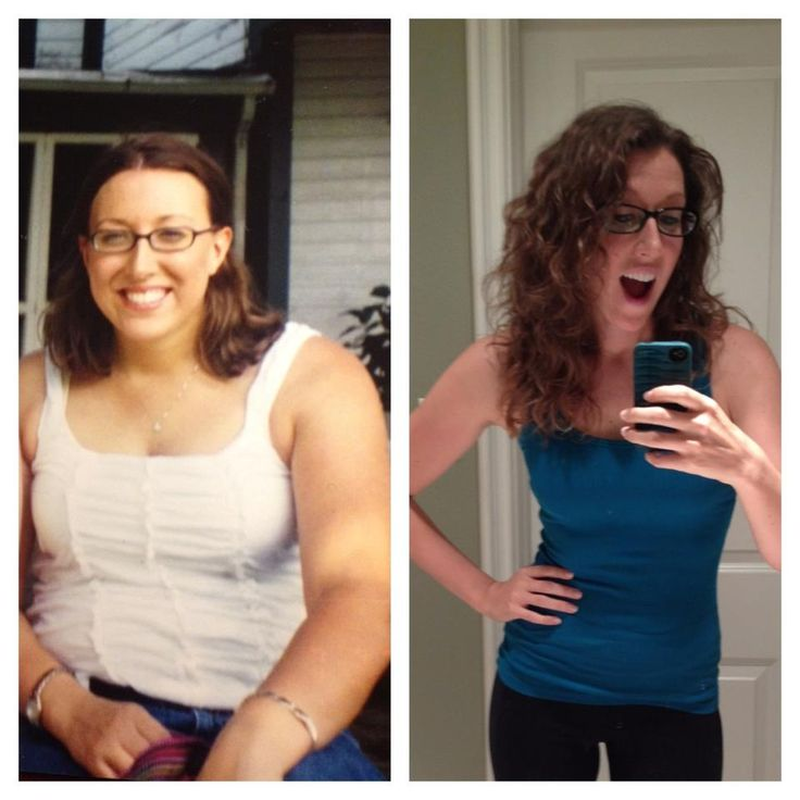 how do I get started? | rawrebecca ~started Eating More Raw Foods! I feel so Much Better!!