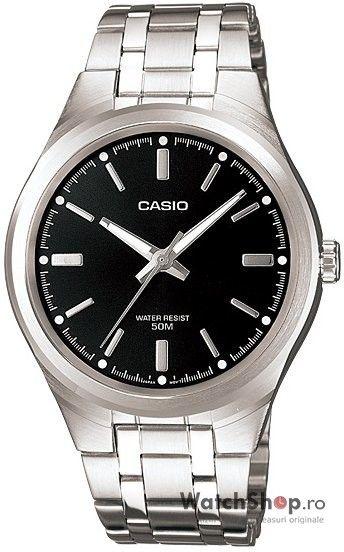 Ceas Casio CLASIC MTP-1310PD-1AVEF (MTP-1310PD-1A) - WatchShop