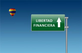 libertad-financiera1.jpg (330×213)