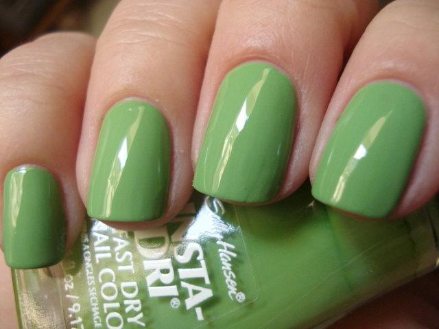 Mejores 104 imágenes de Mani + Pedi en Pinterest | Arte de uñas ...