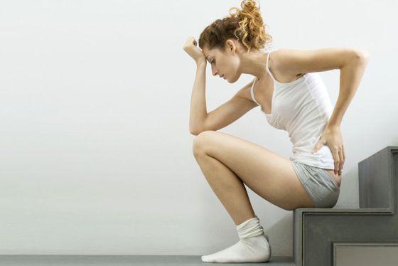 Los medicamentos a sheynom la osteocondrosis como curar