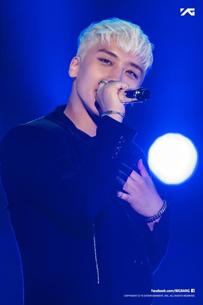 SEUNGRI #MADE TOUR FINAL in SEOUL OFFICIAL PHOTO 0304616 - 030616