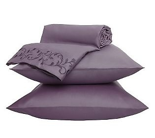 Northern Nights Bed Sheets, I have these in ivory and they are our favorite sheets by far!!