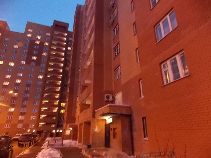Военная ипотека- приобретение квартиры 150 тысяч рублей.