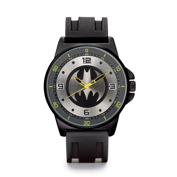 1000 images about avon watches and on