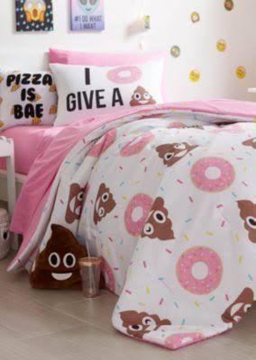 36 best emoji nal 7th birthday images on pinterest 7th for Emoji bedroom ideas