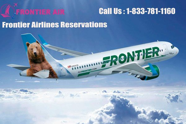 Free Activities To Do While Visiting Los Angeles Airline Booking Airline Reservations Airline Fares