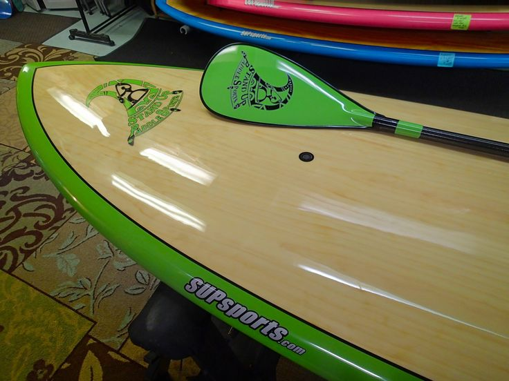paddle colors to match our boards lime green yes plz pinterest paddles limes and green. Black Bedroom Furniture Sets. Home Design Ideas