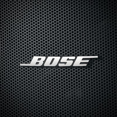 http://www.couponsflex.com/coupons/bose-uk  Bose UK Promo & Coupon Codes February 2017