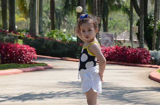 Um fim de semana no Mavsa: o hotel para crianças em SP | http://alegarattoni.com.br/um-fim-de-semana-no-mavsa/