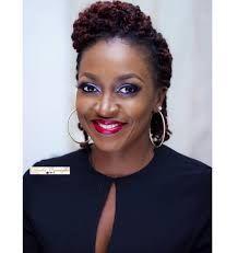 ArmanikEdu: Fani Kayode apologizes to Kate Henshaw for crediti...