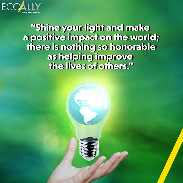 EcoAlly strive to improve the lives of others by #givingback to the #community! #foundation #csr #ledlights #ledlighting #led #communities #charity #csrproject #corporatesocialresponsibility #ledstrip #lighting #lights #givingbacktothecommunity #givingback #lightdecor https://ecoally.co.uk/info/ecoally-in-the-community.html