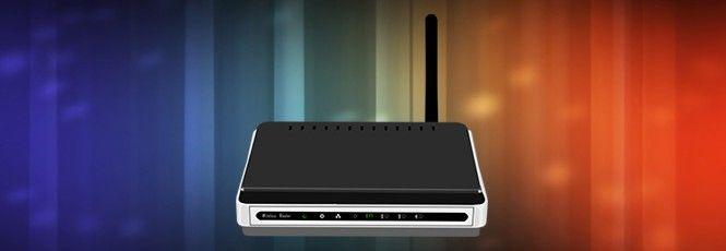 Sem fios e totalmente compatível com os aparelhos mobile, as redesWiFisão cada dia mais utilizadas – seja em residências ou em escritórios. Com um só aparelho roteador é possível transmitir sinal deinternetpara diversos dispositivos de maneira fácil e segura. Entretanto, as vantagens doWiFitêm