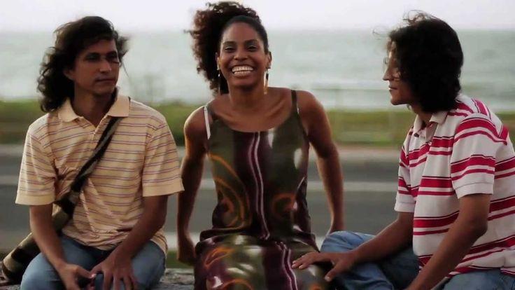 Himno de Cartagena, Colombia. VIDEO OFICIAL.