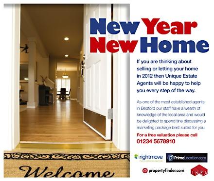 9 best Property Flyer Ideas images on Pinterest Estate agents - home for sale brochure