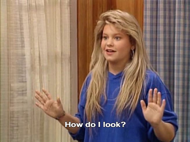 """Ravishly -- """"DJ Tanner is the Epitome of the 'Generic Girl' Trope"""" -- March 2, 2016"""
