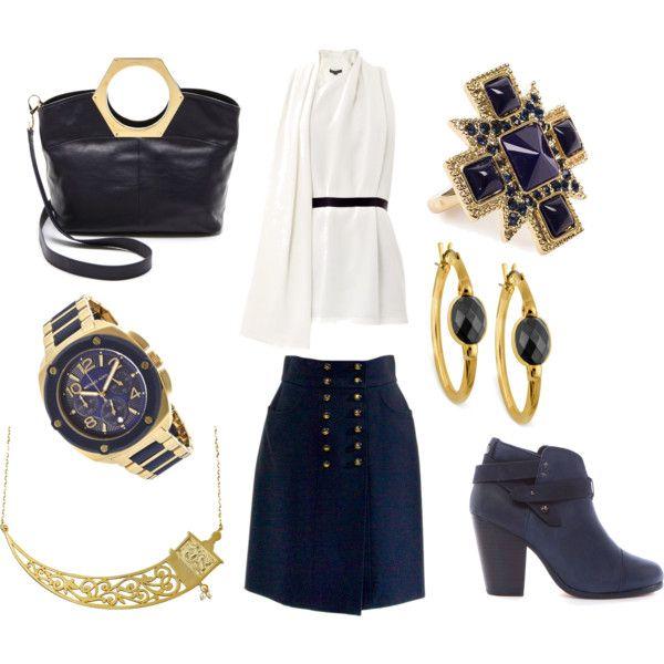 Sailor Uranus #SailorUranus #SailorMoon