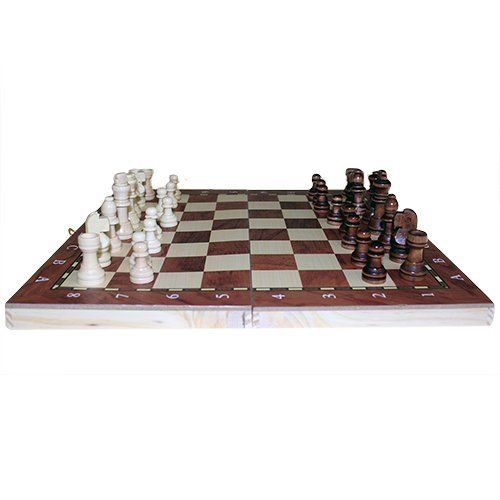School Chess and Backgammon -34cm by Ancient Wisdom, http://www.amazon.co.uk/dp/B019IWUGPO/ref=cm_sw_r_pi_dp_x_f0EqzbVJFGFGB