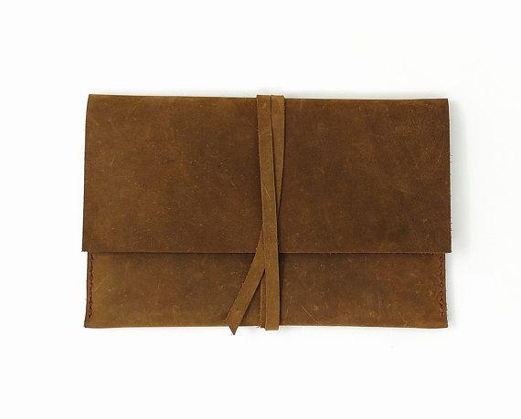 iPad Etui Leder iPad Air 2 Case iPad Mini decken Monogramm iPad Air Sleeve personalisierte iPad, 551