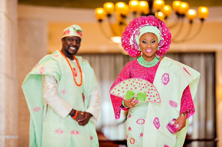 pin by doy fab on traditional wedding pinterest