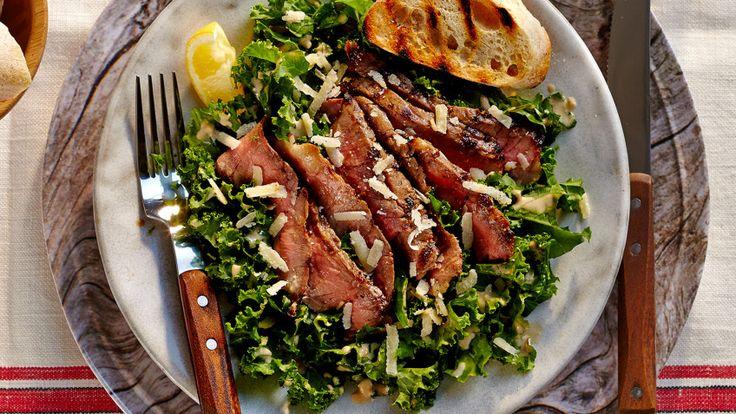 1000+ images about salads on Pinterest | Ramen Noodle Salad, Broccoli ...