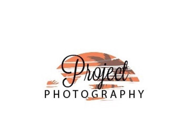 Interested in shooting with us? Hits us up lets work together - Contact us via email or DM for more information - - #projectphotography868 #ig_caribbean #funinthesun #model #photoshoot #trinigirl #onlygoodvibes #beach #bikini #model #dslr #nikon #canon #80d #beachbum #igers #photooftheday #beautiful #vscocam #vsco #instagoodmyphoto #instaphoto #picoftheday #photooftheday #blackandwhitephoto #iphoneography #500px #pictureoftheday #camera  #hdr
