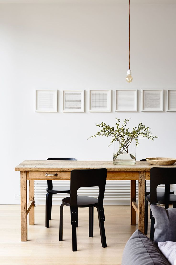 """[Dulux](http://www.dulux.com.au/?utm_campaign=supplier/