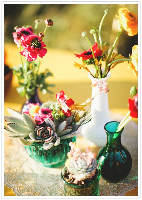 Best vintage vases ideas on pinterest wedding jars