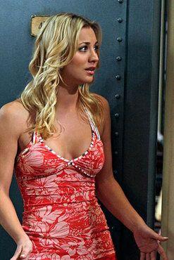 Do you watch the Big Bang Theory?    http://www.tellwut.com/surveys/entertainment/tv/28676-do-you-watch-big-bang-theory-.html