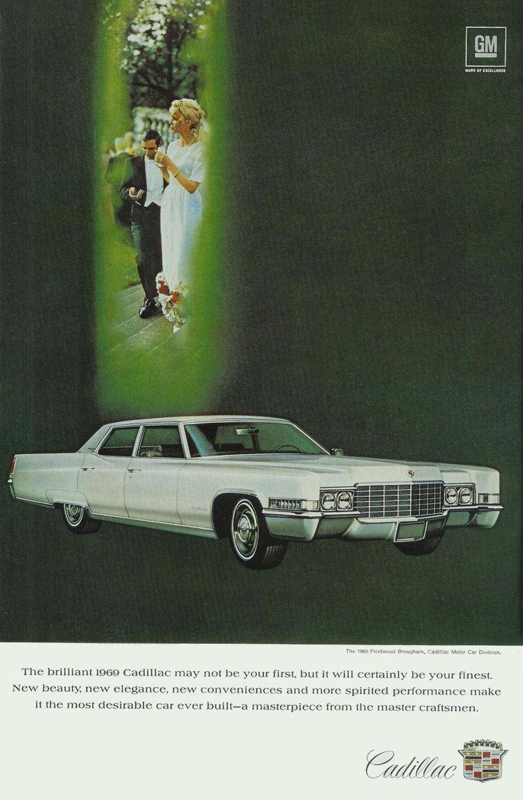 1969 cadillac ad 06