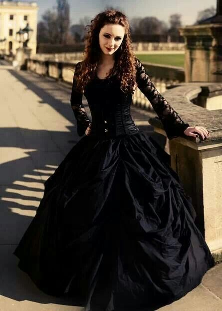 17 Best Images About Renaissance Goth On Pinterest Coats