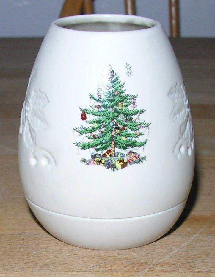 39 best Spode Christmas Tree Ornaments images on Pinterest | Spode ...