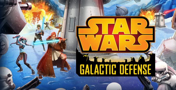 Visit here : http://bitly.com/star-wars-galactic-defense-hack-cheats star wars galactic defense cheats no survey star wars galactic defense hack star wars galactic defense champions star wars galactic defense walkthrough star wars galactic defense wiki