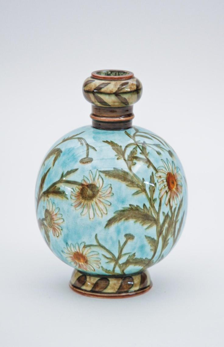 7 best royal doulton images on pinterest royal doulton au and american ceramics catalogue lillian nassau llc reviewsmspy