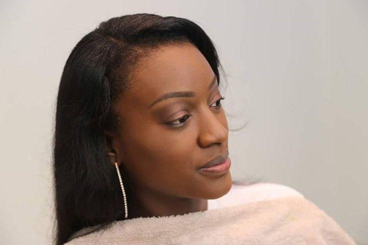Miss Angola 2016, Luisa Baptista é o novo rosto do Instituto Nacional da Luta contra o Sida https://angorussia.com/entretenimento/famosos-celebridades/miss-angola-2016-luisa-baptista-novo-rosto-do-instituto-nacional-da-luta-sida/