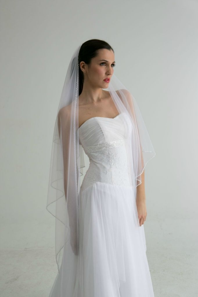 Denise Eleftheriou - Bridal Collection 2013