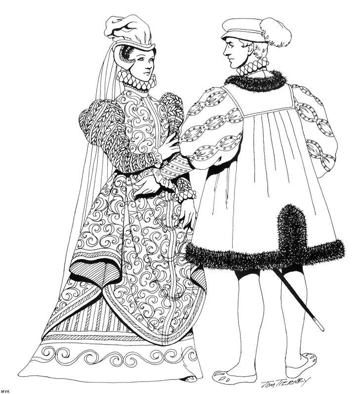 renaissance kleding038