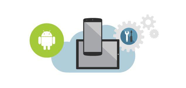 Programe și sfaturi utile pentru Android, acel lucru mic care stă ascuns in buzunare sau geantă, care îl avem cu noi toată ziua prin telefon și tabletă și fără de care nu ar fi Smartphone ci doar dumb phone... #android